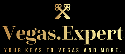 Vegas Expert Logo